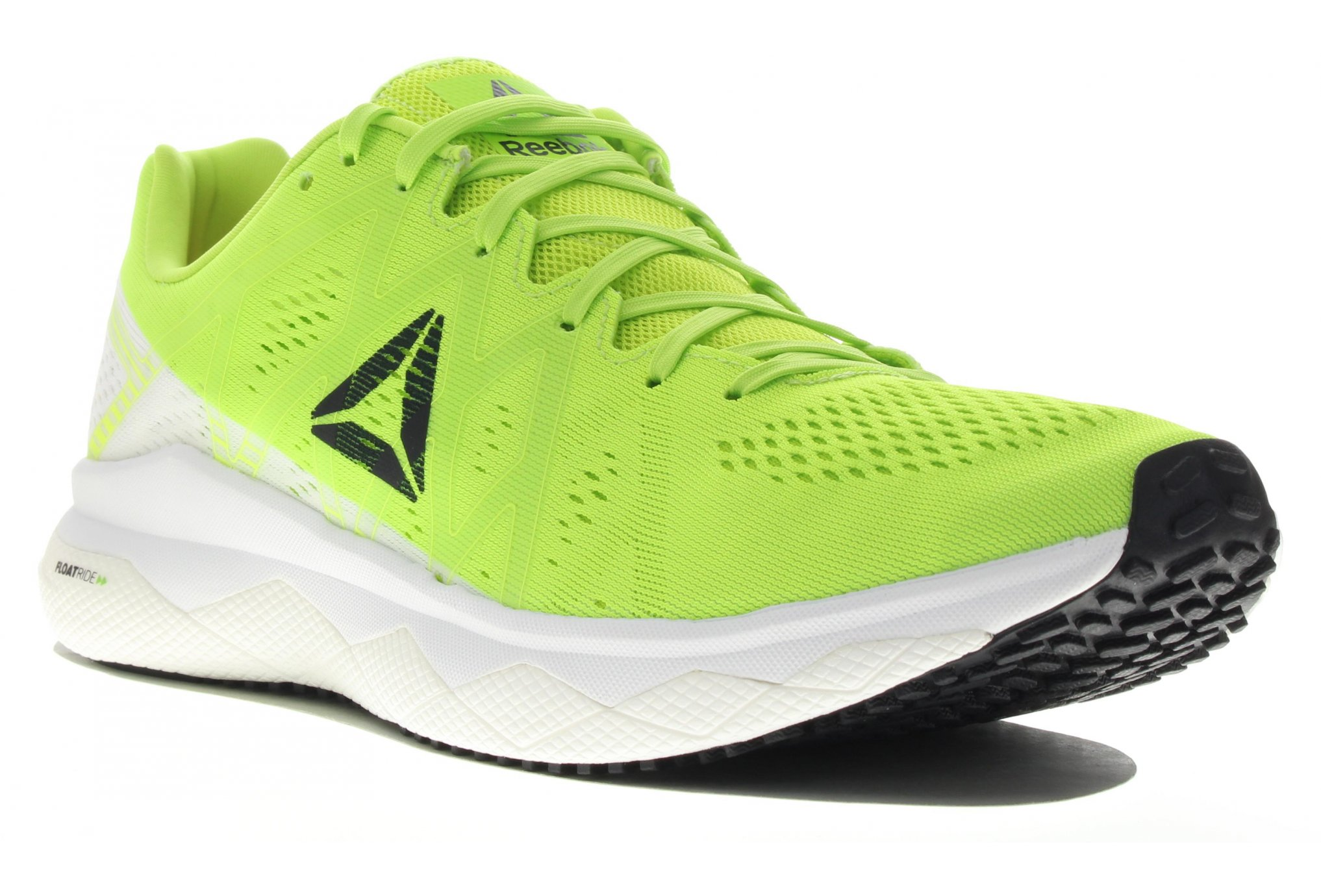 Reebok Floatride Run Fast Chaussures homme