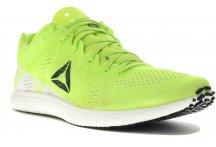 f605c8b7454dce Chaussures running Reebok homme. 11 1. Reebok Floatride Run Fast Pro M
