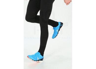 Reebok Floatride Run Fast Pro M