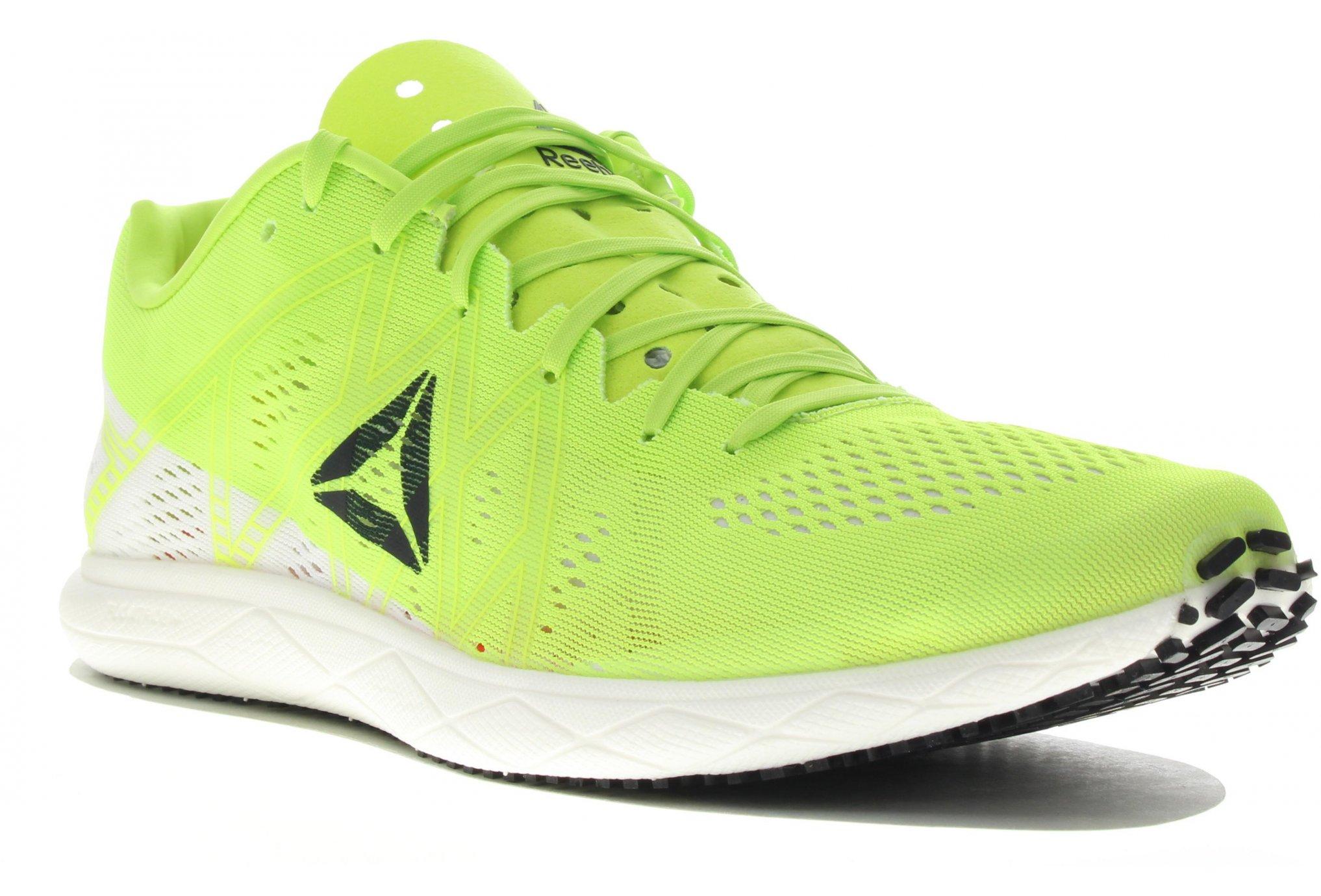 Reebok Floatride Run Fast Pro M Diététique Chaussures homme