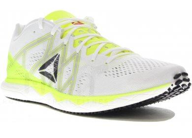 Offres spéciales jusqu'à 80% chaussures running homme