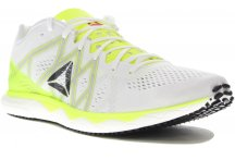 sports shoes a1f0d b7f19 Reebok Floatride Run Fast Pro W