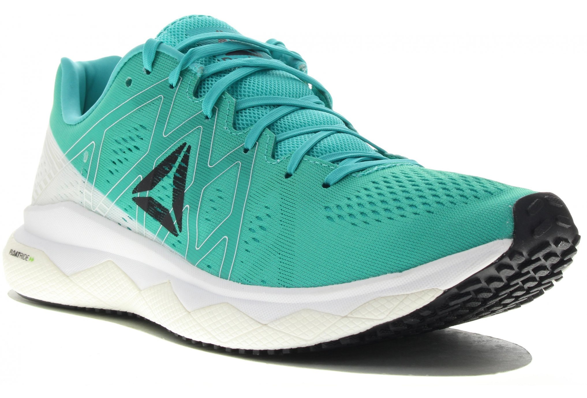 Reebok Floatride Run Fast Chaussures running femme