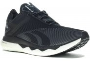 Reebok Floatride Run Panthea M