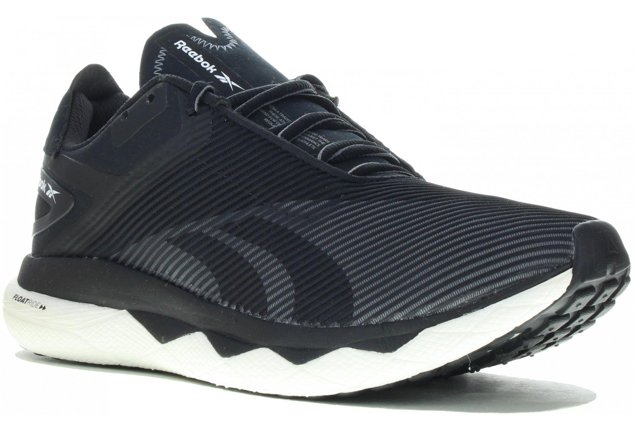 Reebok Floatride Run Panthea Chaussures homme