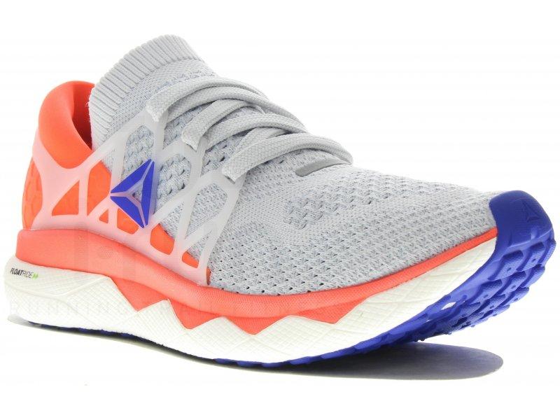Reebok M Floatride Chaussures Run Routeamp; Homme Ultraknit Chemin 1cFKTlJ3