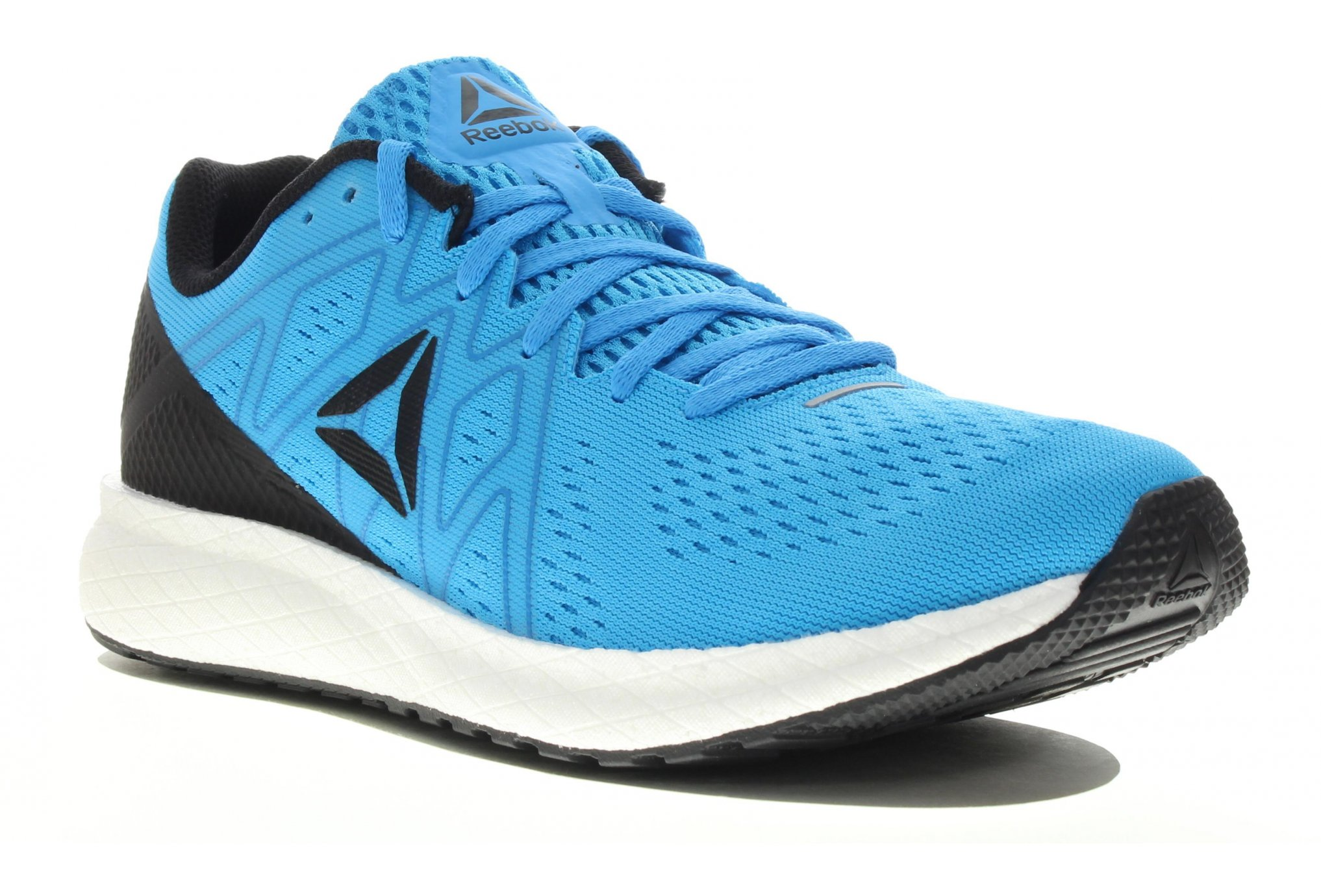 Reebok Forever Floatride Energy M Chaussures homme