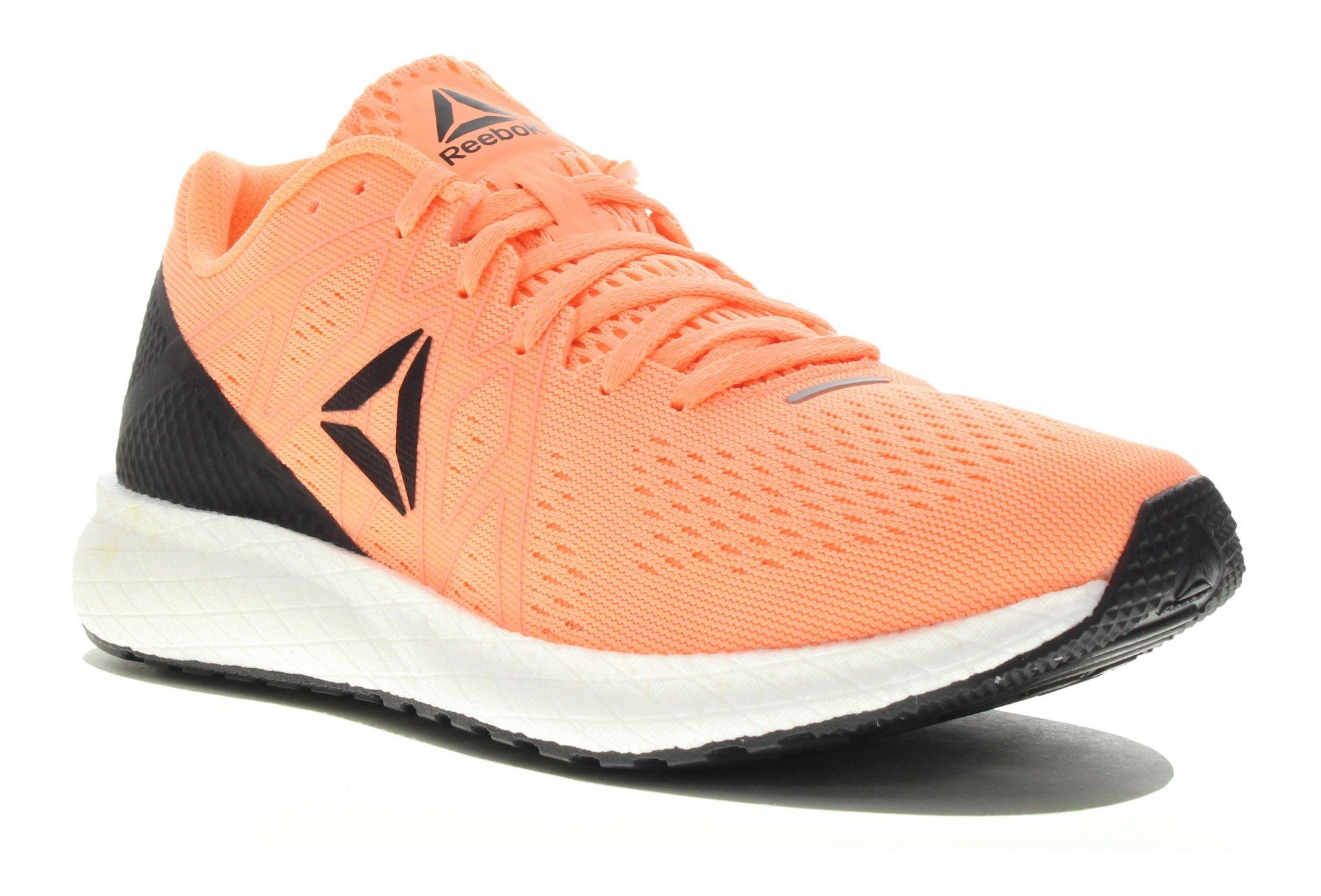 Reebok Forever Floatride Energy W Chaussures running femme