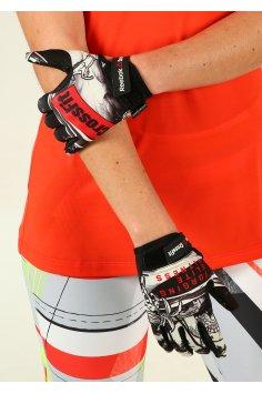 Reebok Gants de compétition CrossFit W