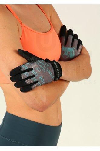 Reebok Gants de training CrossFit W