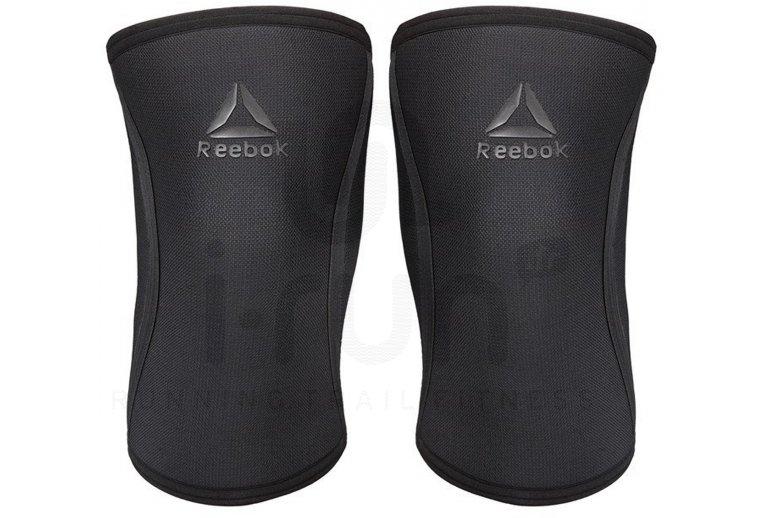 Reebok Knee Sleeves