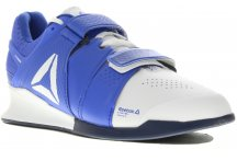 9b5a6ef3bcaf Chaussure fitness Homme   votre basket fitness training pas cher