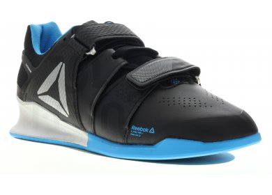 Reebok Legacy Lifter M Chaussures homme Indoor & Training