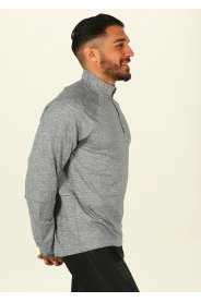Reebok Long Sleeve 1/4 zip M