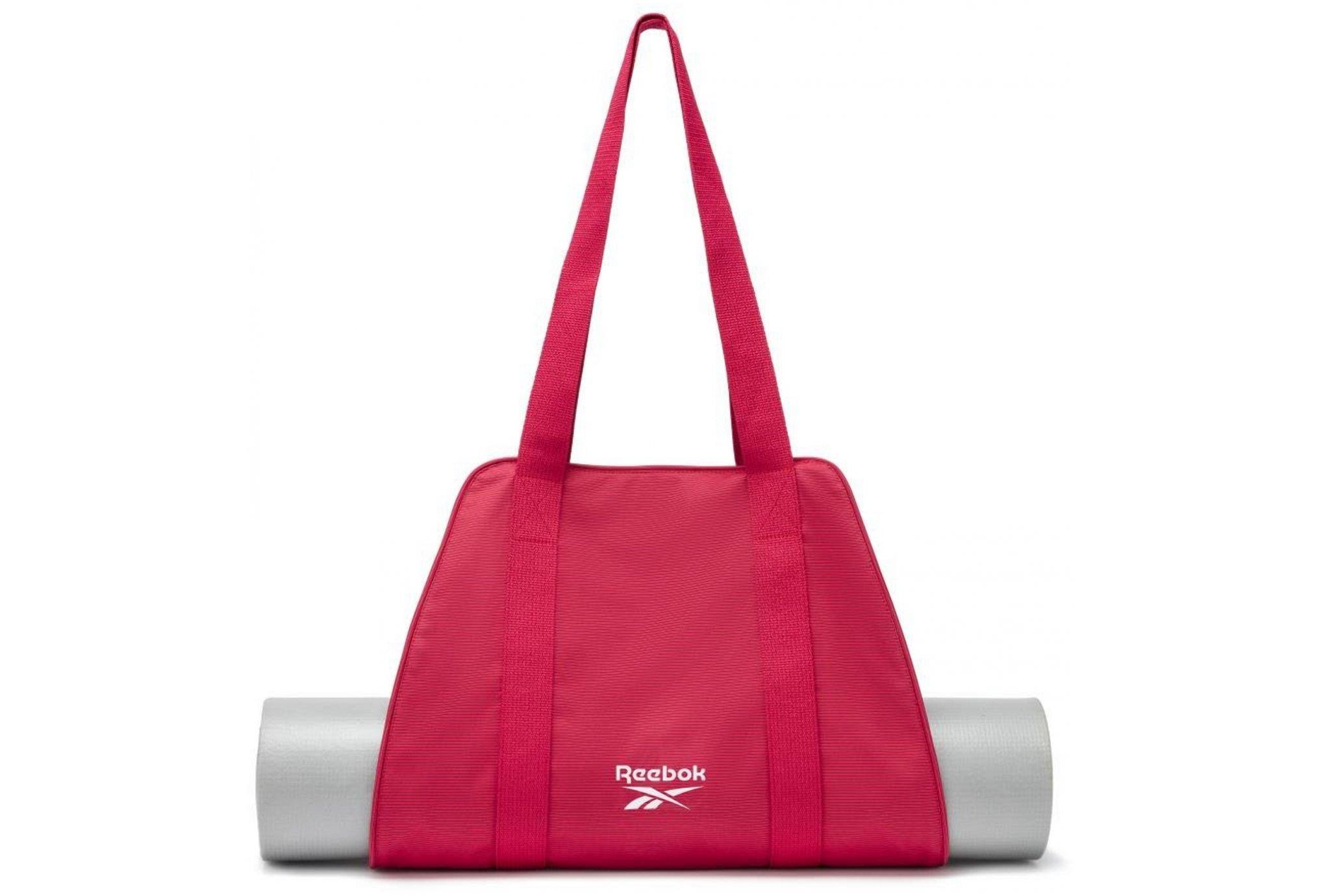 Reebok Mat Carry Sling Sac de sport