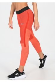 Reebok MyoKnit United By Fitness W
