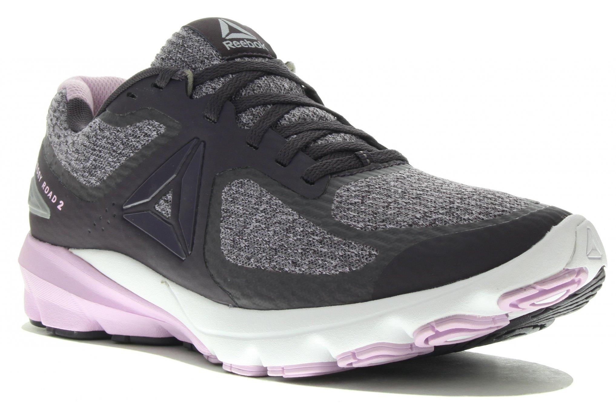 dcb21664e23 Outlet de zapatillas de running Newton