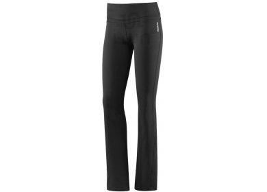 Pantalons & jeans femme Reebok pas cher en Promo |