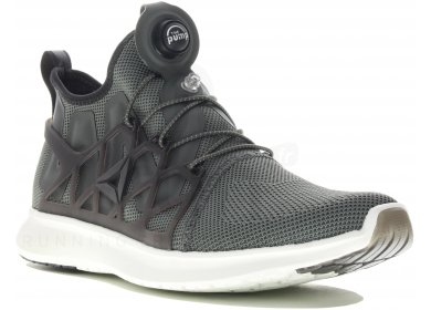 Reebok Pump Plus Cage M