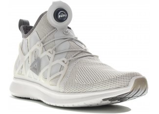 Reebok Pump Plus Cage