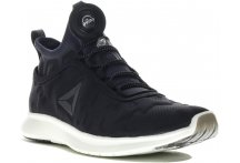 Reebok Pump Plus NC M