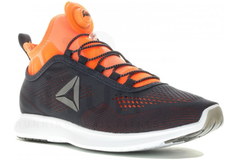 Reebok Pump Plus Tech en promoción  71487d9c3