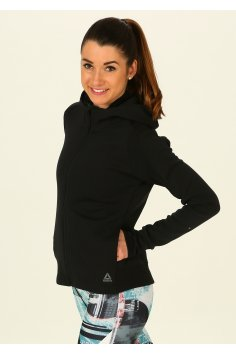 quality design b616c 5f5b4 Vêtements et tenues running femme Reebok