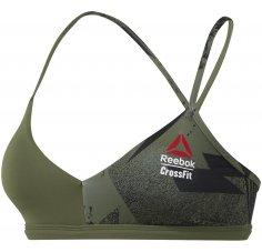 Reebok RC Micro