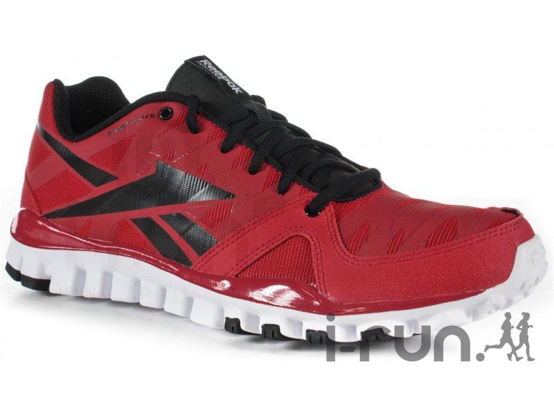 vente chaussure new balance tunisie