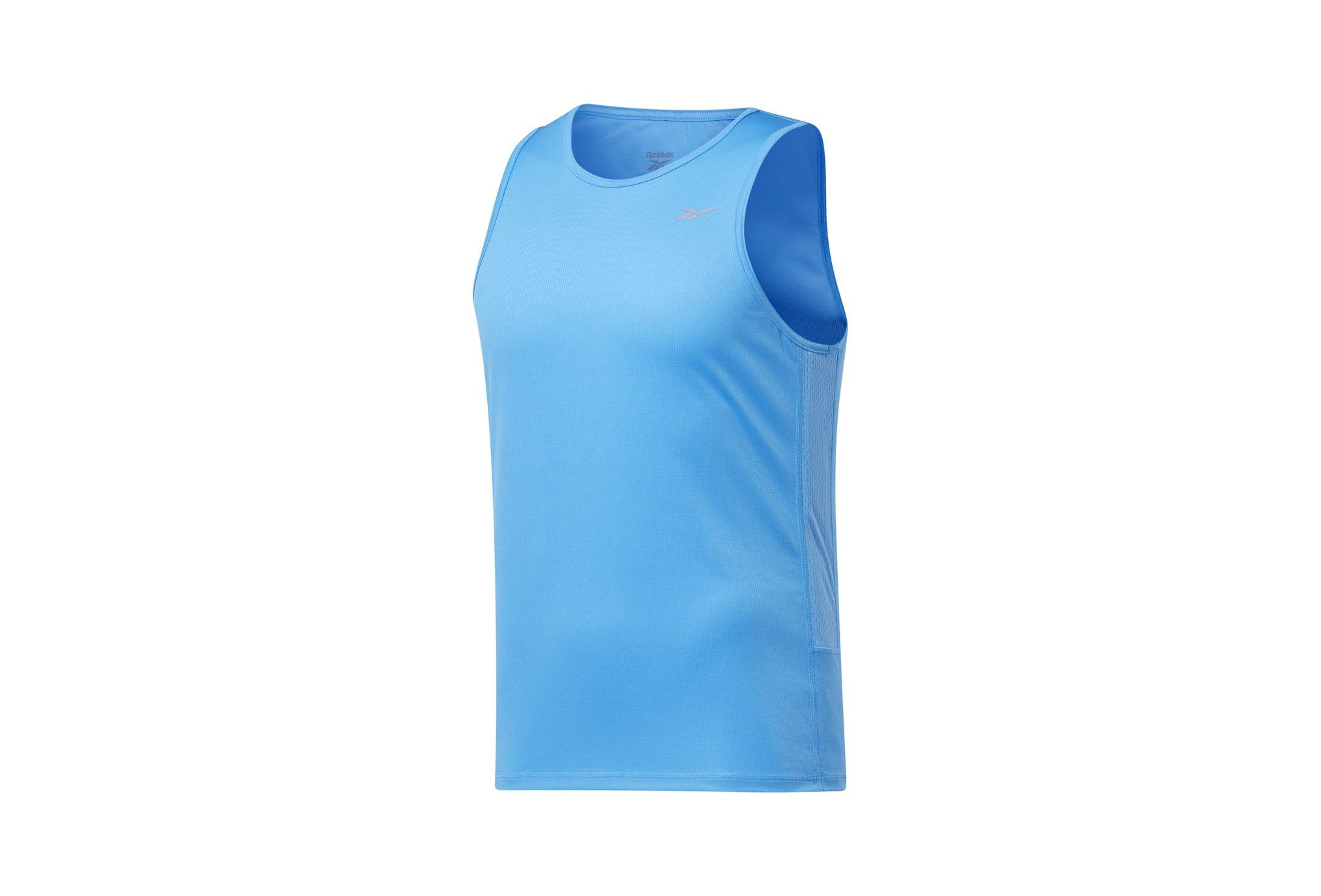 Reebok Run Essentials M vêtement running homme