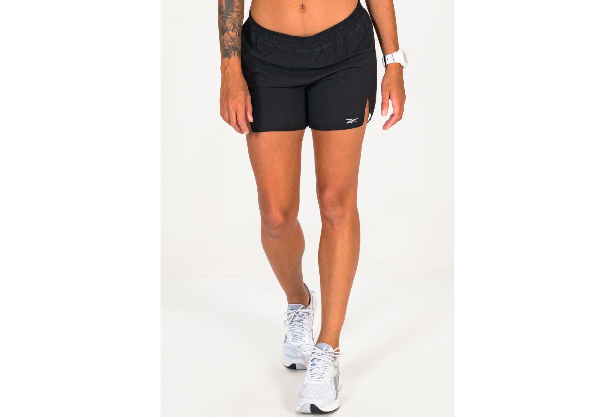 Reebok Run W vêtement running femme