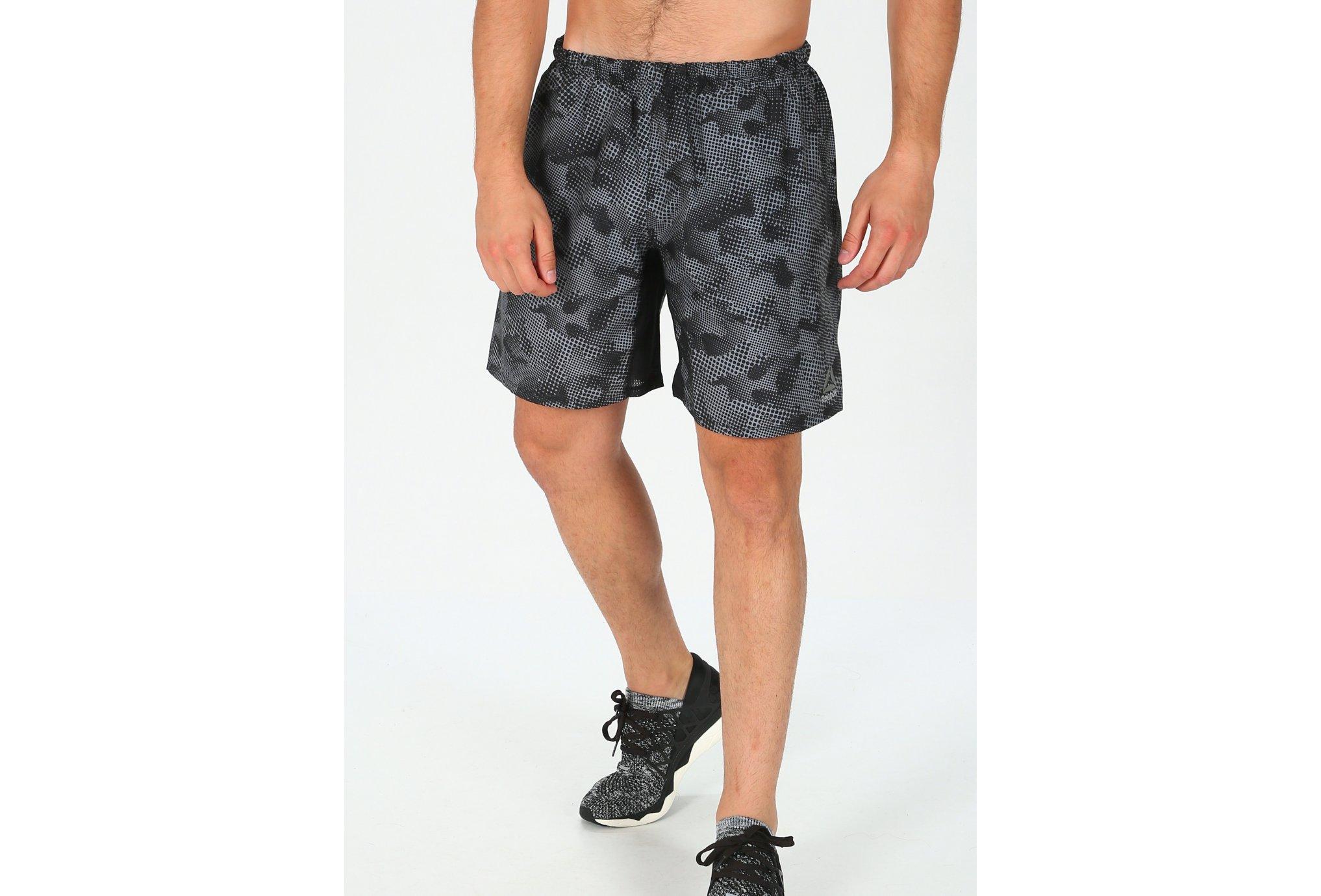Reebok Running Essentials M Diététique Vêtements homme