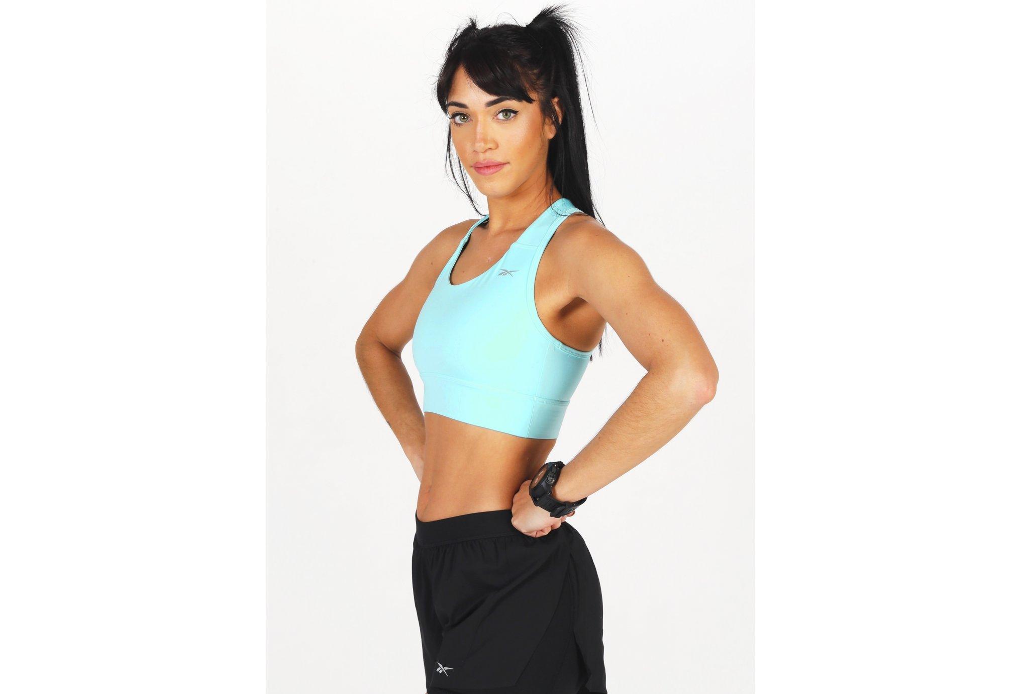 Reebok Running Essentials vêtement running femme
