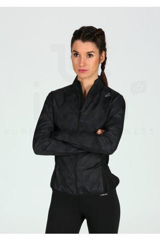 Reebok Running Essentials W pas cher - Vêtements femme running ... fd0f65849aa5