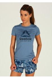 Reebok Running Graphic W