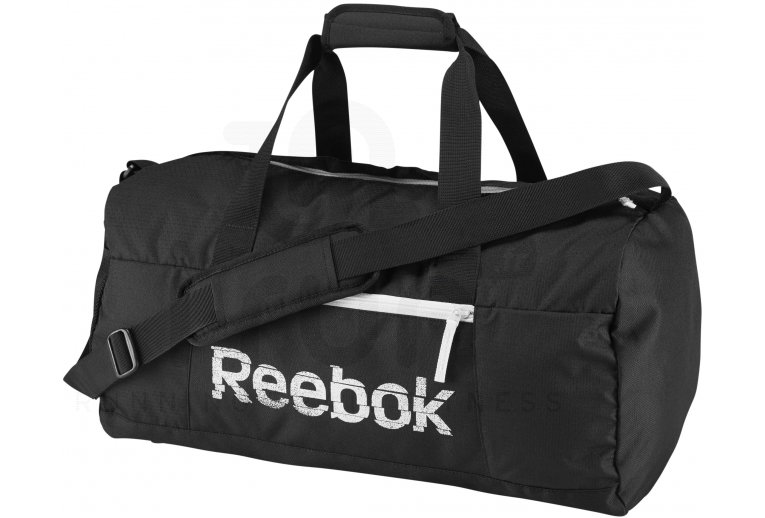 Reebok Bolsa de Deporte Essential Grip - Medium en promoción ... 376cd440f5d04
