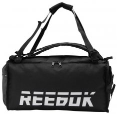 Reebok Sac Workout Ready Convertible