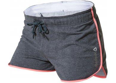a5d544d30c6d19 Reebok Short One Series Coton W