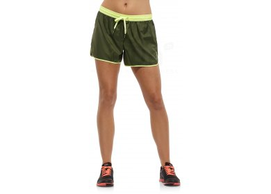 Reebok Short Sport Essential Woven W pas cher - Vêtements femme ... 03e8cb2661b