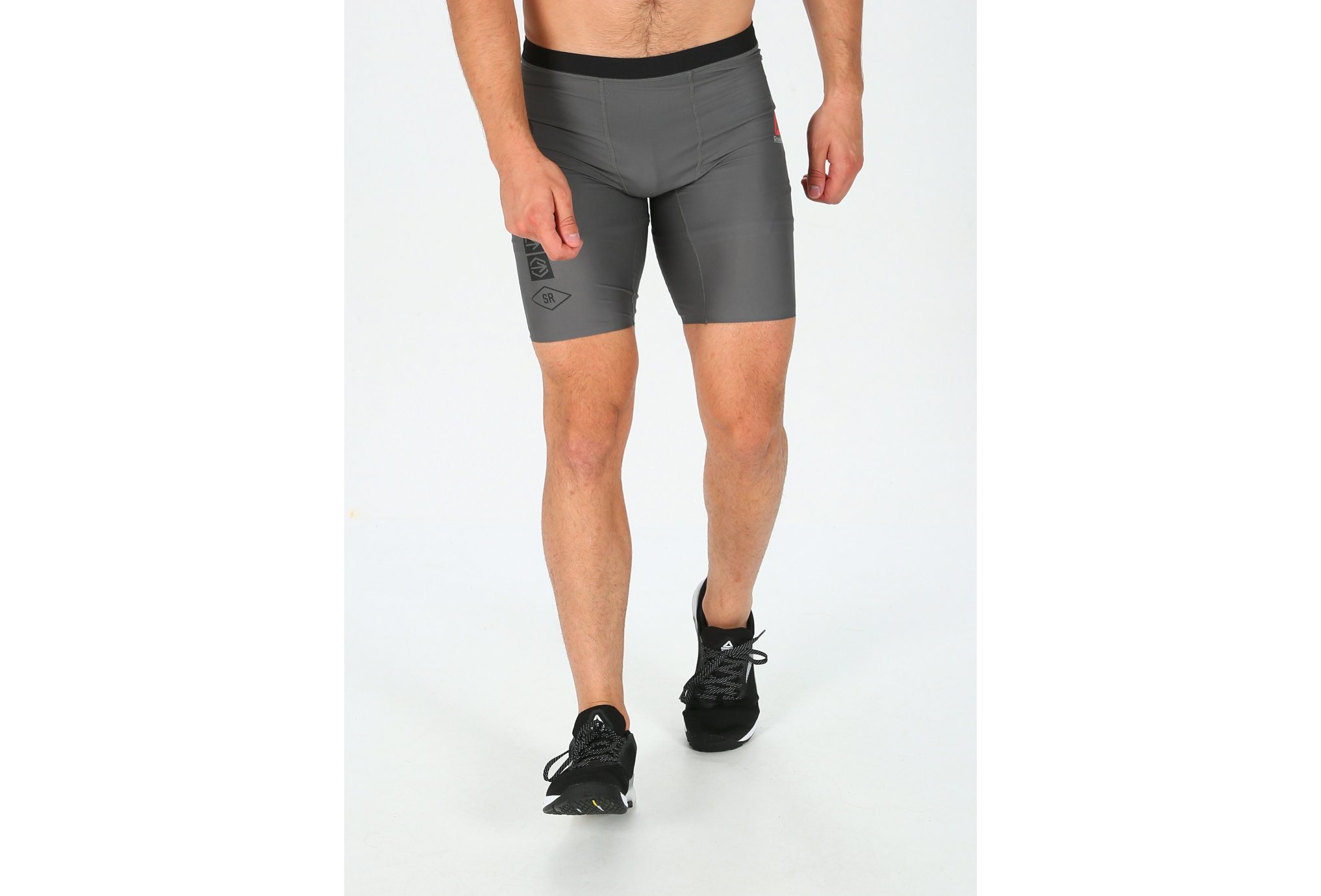 Reebok Spartan Race Compression M vêtement running homme