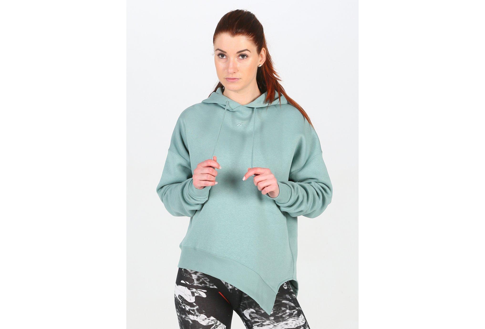Reebok Studio Cozy W vêtement running femme