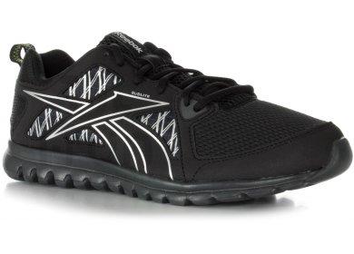 Escape Pas Sublite Cher M Running Reebok Mt Route Homme Chaussures pxqI1p5w