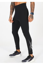 Reebok Thermowarm Touch Base Layer M