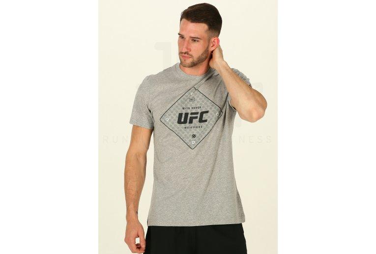 Reebok UFC M