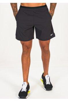 Reebok United by Fitness Athlete M