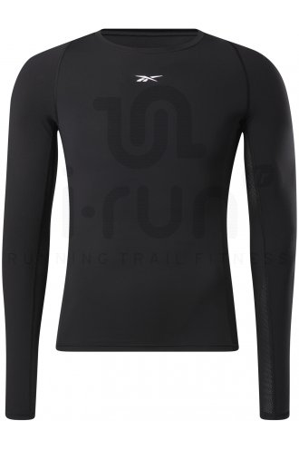 Reebok United By Fitness M