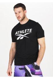 Reebok Vector Athlete M