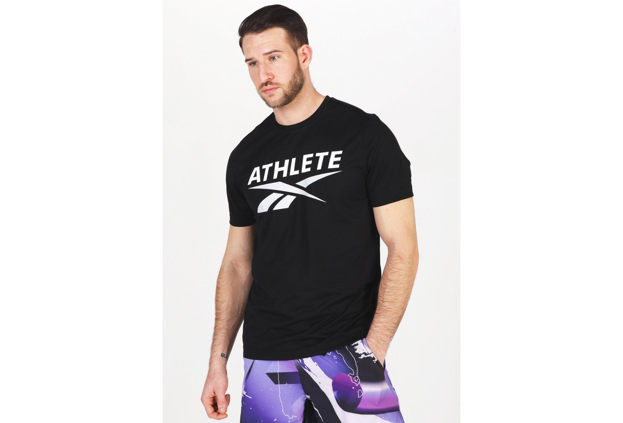 Reebok Vector Athlete M vêtement running homme