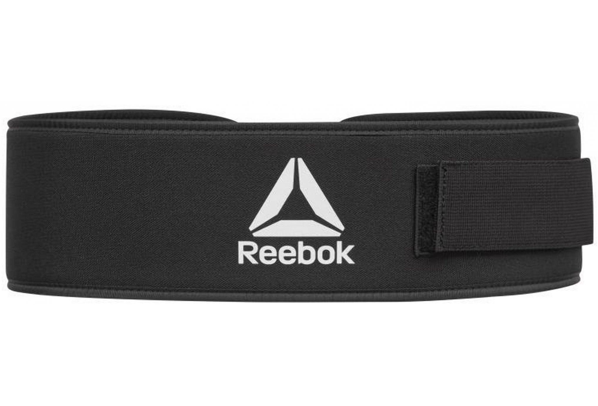 Reebok Weightlifting Belt Training