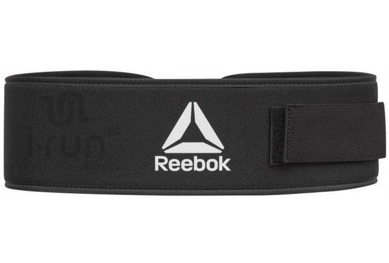 Reebok Weightlifting Belt